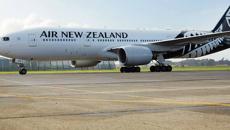 Rob Scott: Air NZ backs calls for new Otago airport