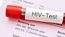 Concern after survey finds one in four gay, bisexual men have never had HIV test