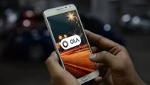Uber rival Ola to launch in NZ