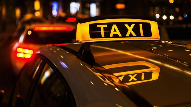 They can't get a job so they clean houses or drive taxis and ubers. Photo / 123RF