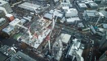 SkyCity withholds $26.9m from Fletcher over convention centre