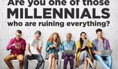 Millennials can be easy targets (Trends Move)