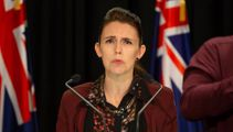 'Major cockup by Ardern on GDP comments' - Barry Soper
