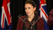 Stats NZ: Not even PM gets sneak preview at GDP data