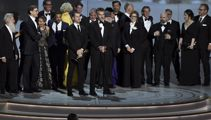 Game of Thrones takes top prize at Emmy Awards