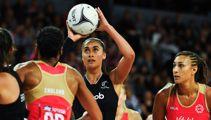 Maria Folau apologises for insensitive comment