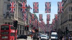 Gavin Grey: London residents take creative approach to drug problem