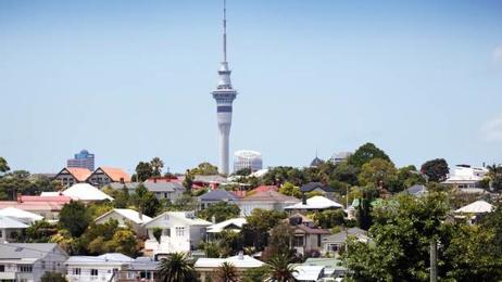 Kelvin Davidson: Landlords under pressure as costs rising