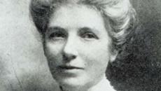 Suffrage 125: Dame Jenny Shipley & Helen Clark