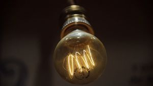 Household prices for electricity have surged up almost 80 per cent since 1990. Photo / Getty Images