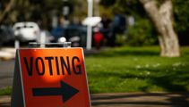 Leighton Smith: Men also had to struggle for voting rights