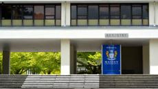 Chris Gallivan: Massey University board tables censures against Vice Chancellor Jan Thomas