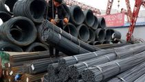 High Court orders reinvestigation of Chinese steel imports