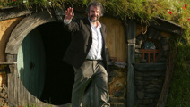 Peter Jackson may testify against Harvey Weinstein in defamation case
