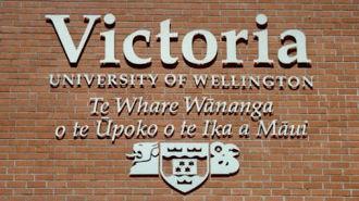 Victoria University of Wellington sticks by name change despite negative feedback