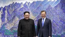 'Devil is in the detail' as North Korea promises to backdown