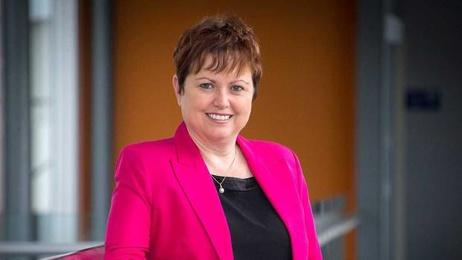 Peter Lineham: 'It was a big blunder' Massey Uni board speak out