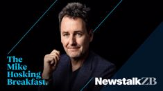 NZME overtakes MediaWorks in Auckland radio battle: survey results