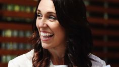 Jacinda Ardern to appear on US talk shows