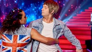David Seymour wants breakdown of money raised on Dancing With the Stars