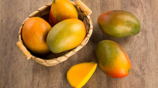 Supermarkets step up efforts as needle sabotage spreads to mangoes