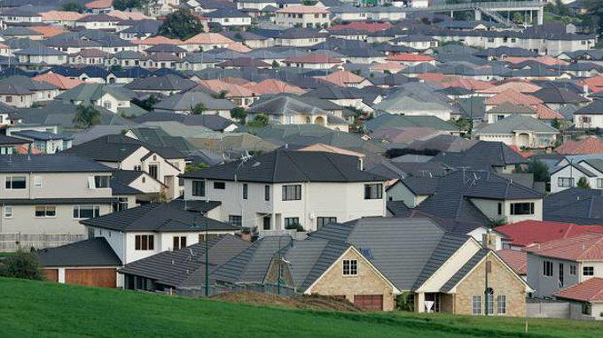 800 families who caused meth contamination to receive HNZ compensation