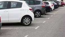 David Vinsen: Car dealers welcome crackdown on industry