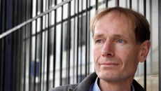 Euthanasia advocate Sean Davison charged with murder in South Africa