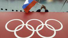 David Howman: WADA restores Russia's anti-doping agency