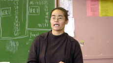 Fraser High School principal Virginia Crawford under fire for controversial speech