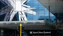 21,000 Spark customers' details for sale on dark web