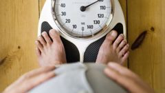 Our kids are overweight - but don't despair, this should be an opportunity. (Photo / Getty)