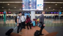 Net migration gain dips to three-year low