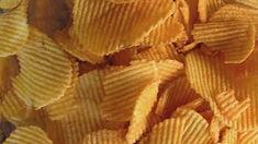 Potato virus may effect chip makers