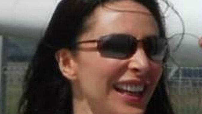Wanted fugitive Simone Wright arrested in Australia