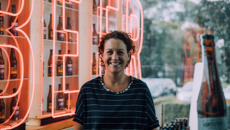 How New Zealand companies DB Breweries and WSP Opus have closed their gender pay gaps