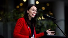 Prime Minister Jacinda Ardern is hoping to express her concerns over trade to US President Donald Trump. (Photo / Getty)