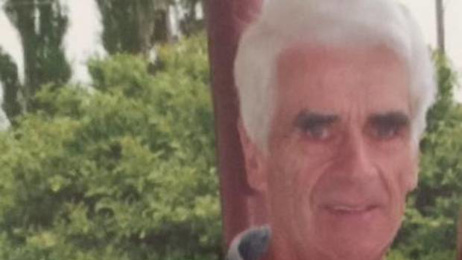 Ian Marshall, missing man from South Otago, found in the Clutha River