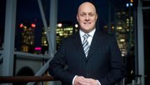 Mike's Minute: Air New Zealand shows how it is done
