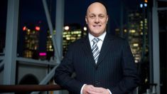 Mike's Minute: Air New Zealand gold standard of business, Fonterra needs to learn from them