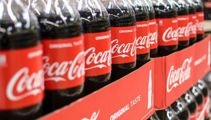 'We rejected Coke's $2.5b offer'