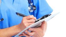 Cool New Stuff: Digital healthcare