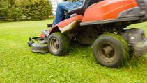 Akaroa man killed by ride-on lawnmower