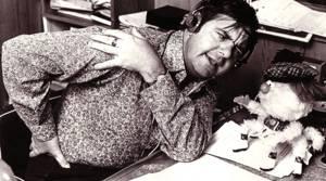 Merv Smith: Photos from a legendary career