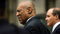 Bill Cosby sentenced to 3 to 10 years for 2004 sex assault