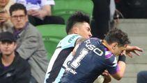 NRL slammed: Billy Slater not guilty verdict savaged