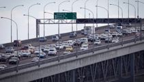 Leighton Smith: Auckland Transport is forcing us out of our cars