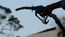 Gaspy app: finding the lowest priced fuel.