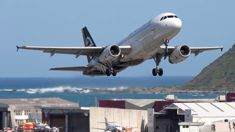 Air New Zealand: First the apology, now fare increases