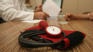 Report: Sexism concerns keeping women away from the doctor